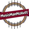 MusicManMcNutt