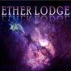 EtherLodge