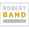 robertbandfinance