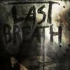 LastBreath2019