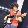 AlejandroChMusic