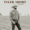 TylerShort