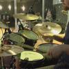 Drummer048