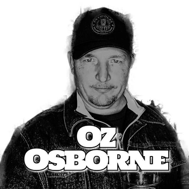 ozosborneftw