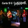 carladsonador
