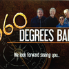 360 Degrees Band