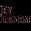 KeyElement
