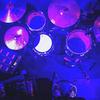drummermatt22