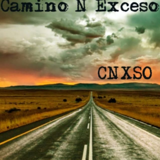 Camino N Exceso