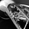 Trumpetmancan