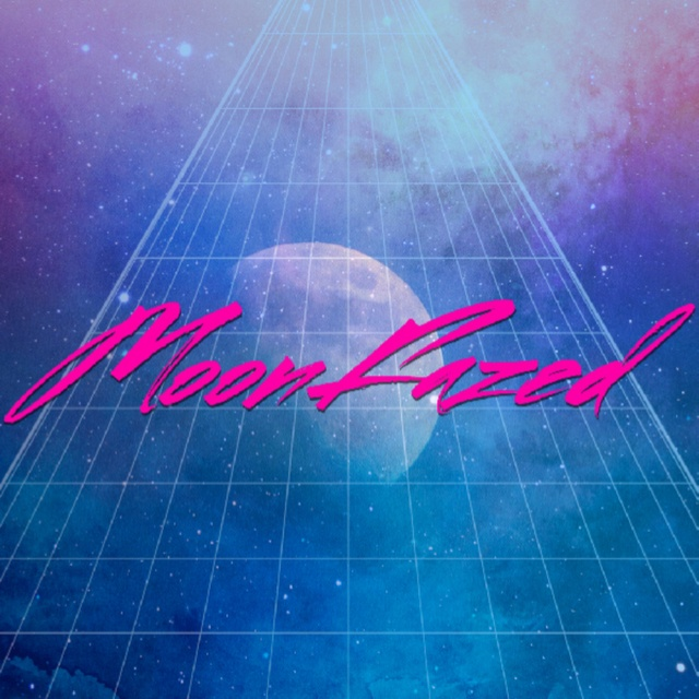 MoonFazed