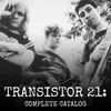 transistor21nj