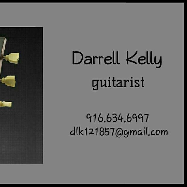 darrell1425508
