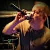 Frontman Chris