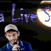 Tulsa Live Stream