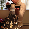 paul_on_guitar