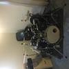 edward1426953