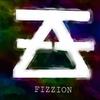 Fizzion