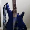 Bassplayer2