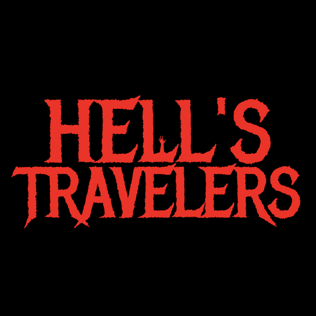 Hell's Travelers