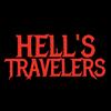 HellsTravelers