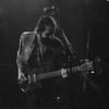 Redbird Bass
