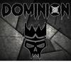 Dominion Band