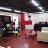 Studio747