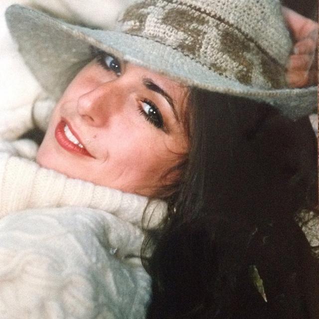 BeverlyAnne