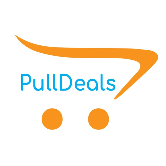 pulldeals
