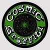 cosmicgraffiti