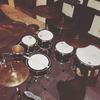 DrummerMan420