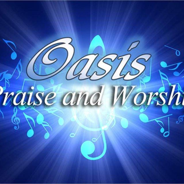 Oasis Praise Band