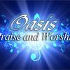OasisBand