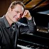 pianoman800