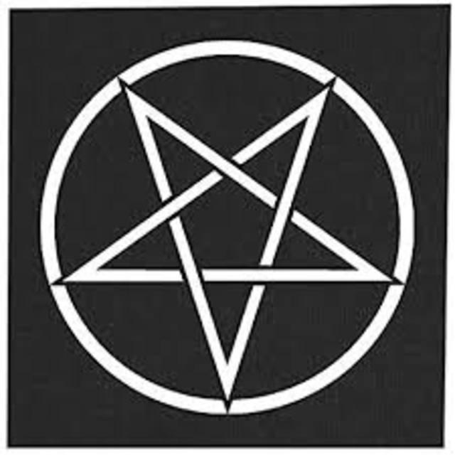 heavymetal666