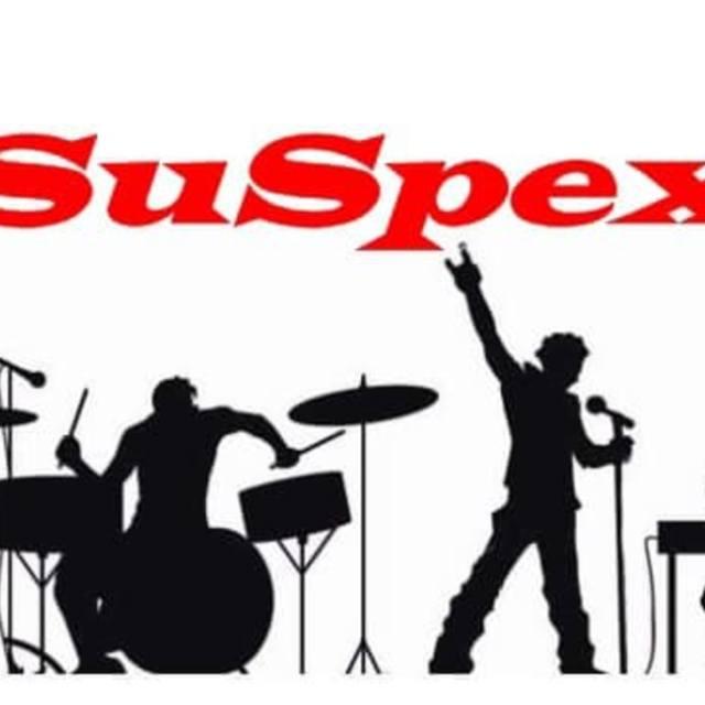 SuSpex