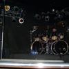 Drummer_DRock