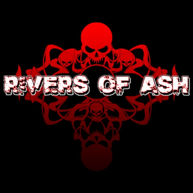 Rivers Of Ash 609-980-1722
