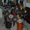 Drummer_boi_X