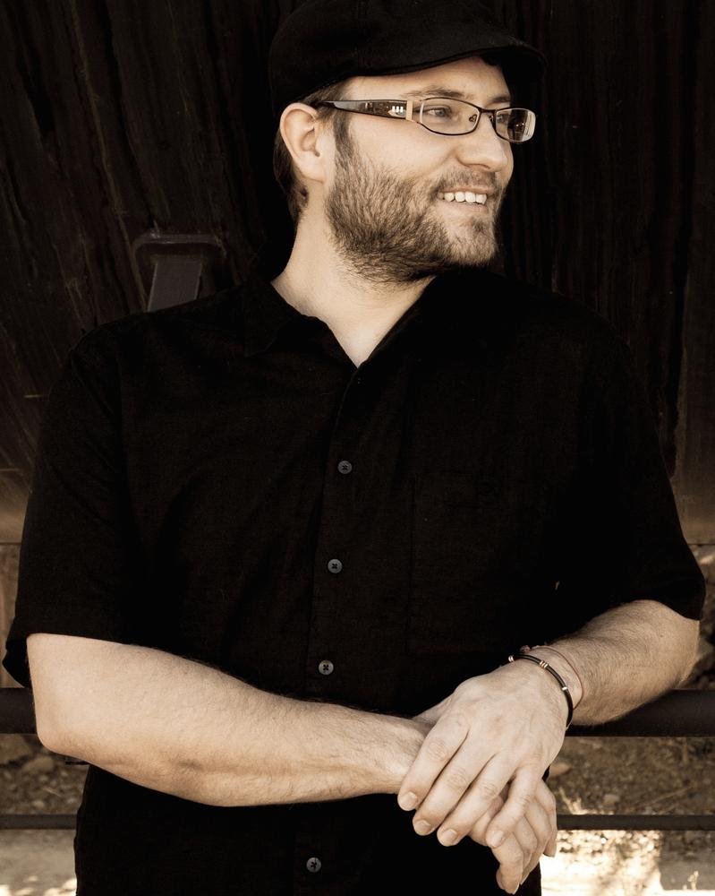 Brandon Wayne Woody Hilton Musician In Portland Or