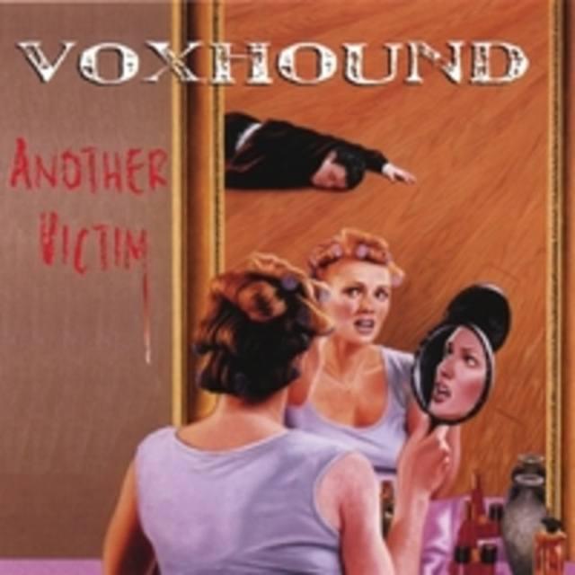 VOXHOUND