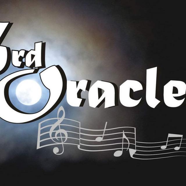 Third Oracle