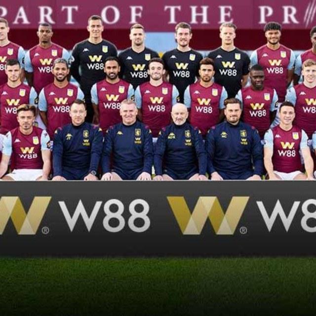 ww88club