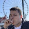 caleb_deltoro