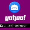 Yahoo mail service