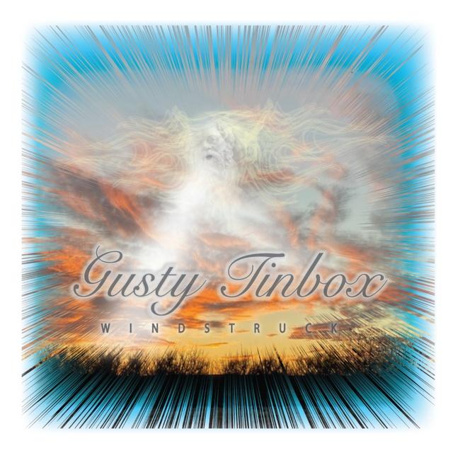 Gusty Tinbox