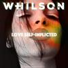 WHILSON