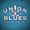 UnionBlues