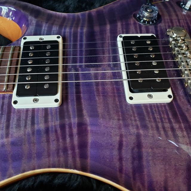 Guitar2112